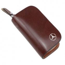 Ключницы с логотипом автомобиля