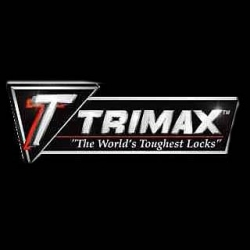 TRIMAX США