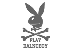 Play Dalnoboy