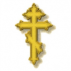 "Логотип ""Символы"""