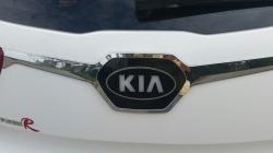 2d светящийся логотип kia 2d логотипы