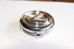 заглушки на диски lexus lexus