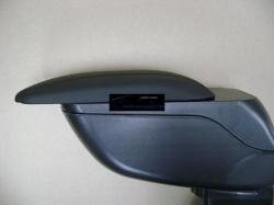 подлокотник chevrolet aveo с 2011 подлокотник автомобильный