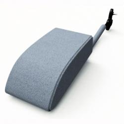 подлокотник daewoo matiz подлокотник автомобильный