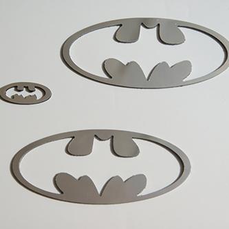 логотип batman на ваз калина2 логотипы ...: www.avtologotip.com/kategorii/logotipy-logotipy-107/логотип...