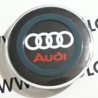 Беспроводная зарядка AUDI