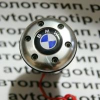 Рукоятка для КПП с подсветкой BMW,цветной