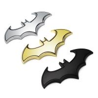 Логотип Batman Bat Бэтмен