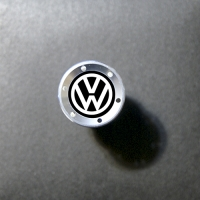 Прикуриватель с логотипом Volkswagen