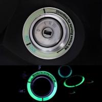 Подсветка замка зажигания Ford Focus