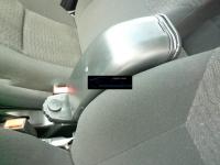 подлокотник lada kalina подлокотник автомобильный